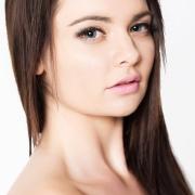 Eva Agency Model