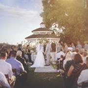 2Lee_Wedding_50