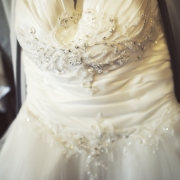 Lee_Wedding_29