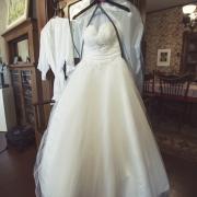 Lee_Wedding_30