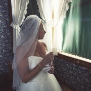 Lee_Wedding_43