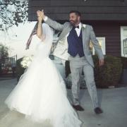 Lee_Wedding_58