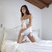 Lorena Salazar - Bridal Boudoir