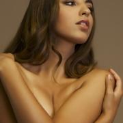 LaurenKagei