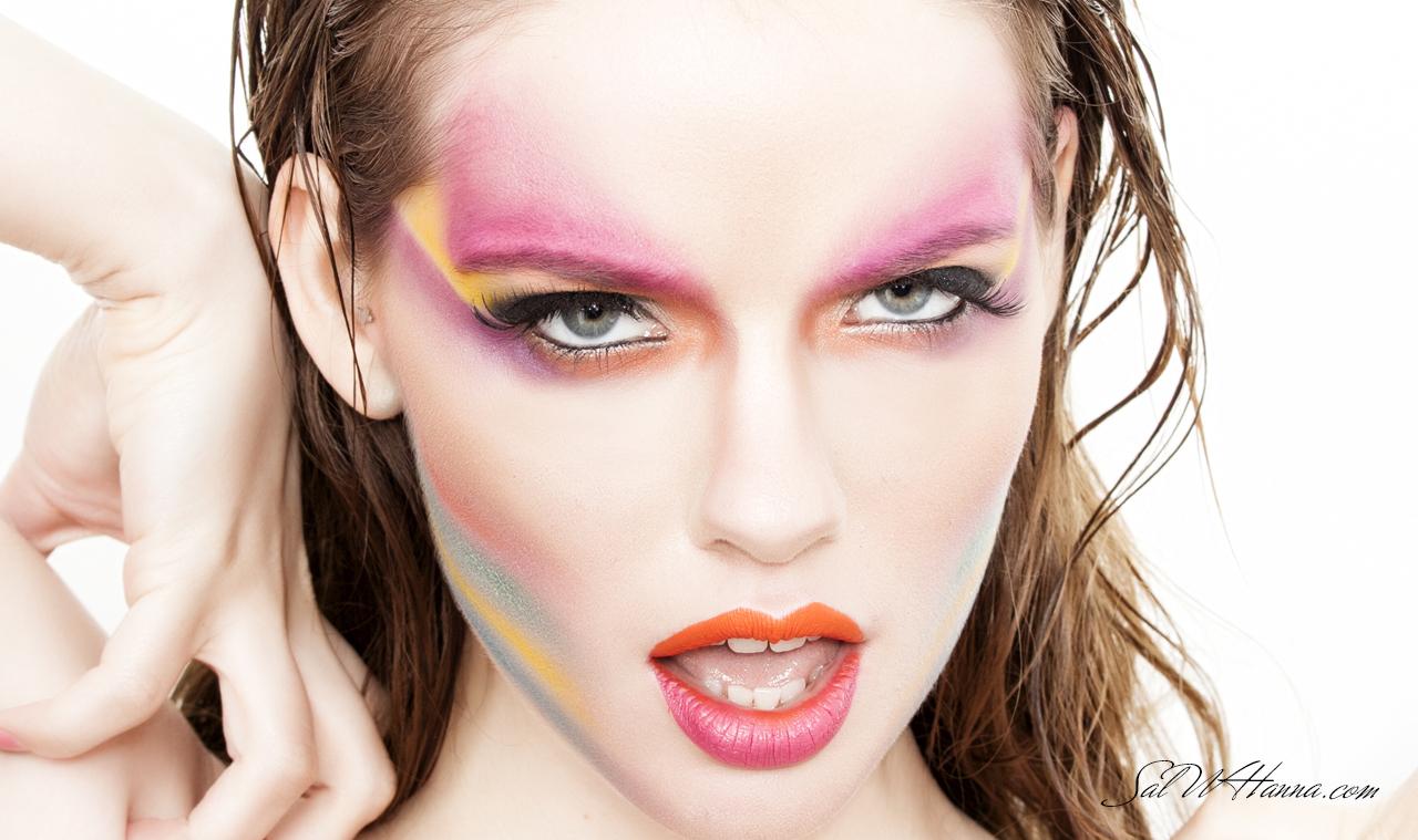 Rainbow_1_croppedsigned