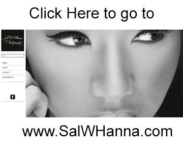 http://salwhanna.com/wp-content/uploads/2013/06/clickhere.jpg