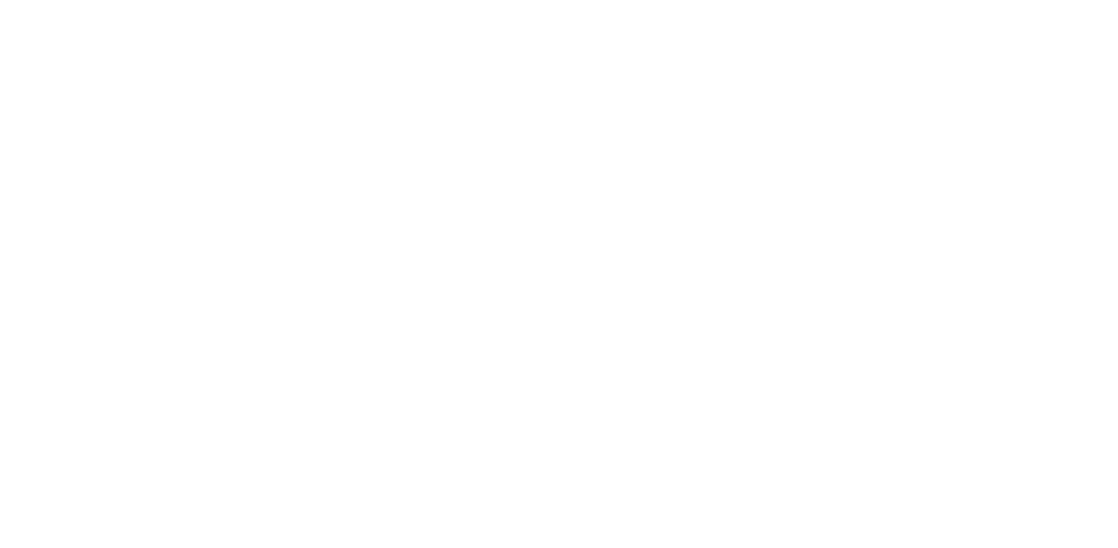SWH-White-Logo2021